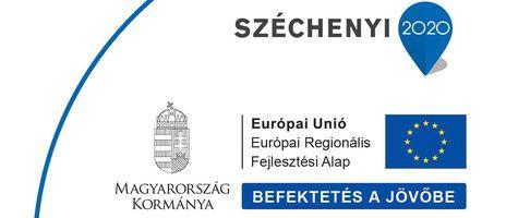 Széchenyit terv 2020